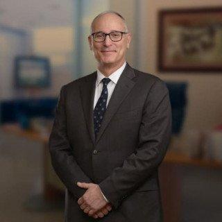 Jay John Torrenzano
