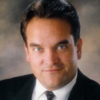 Mr. Richard Anthony Nyznyk