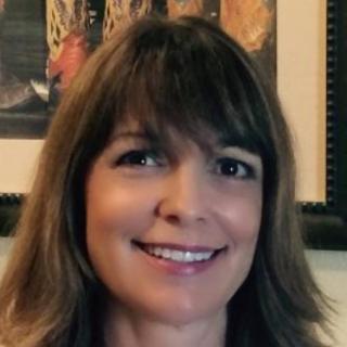 Jill Judith Weinberg