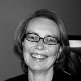 Ms. Carol L. Schlitt