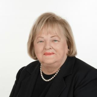 Barbara Greenberg