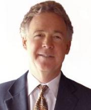 Stephen Prosser Peacock