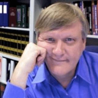 Thomas Joseph Perkowski