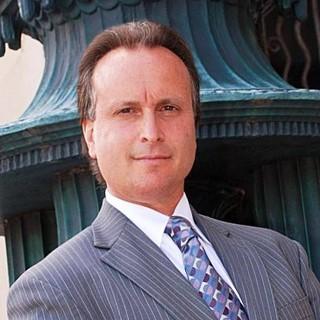 Steven Roy Hymowitz