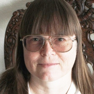 Darlene Cypser