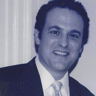 David H. Relkin
