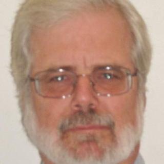 John Morison Allen