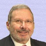 Norman M. Block