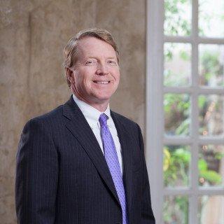 Richard Charles Armstrong
