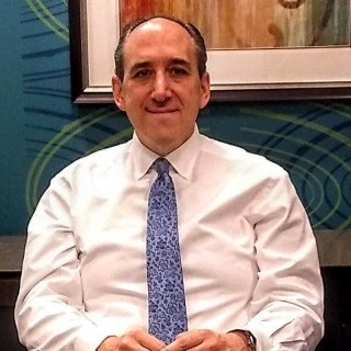 Laurence Tarowsky