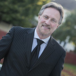 Paul Stewart Missan