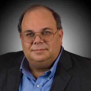 Jordan Charles Fox