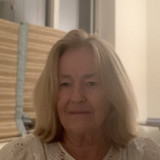 Kathleen P. Kettles