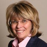 Susan S. Dennehy