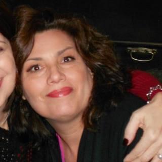 Norma E. Ortiz