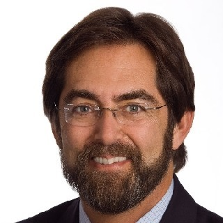 Kenneth Elliot Lindauer