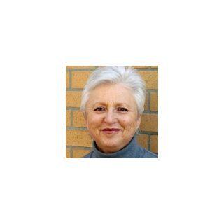 Marianne Spielberge Tolchin