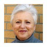 Marianne S. Tolchin
