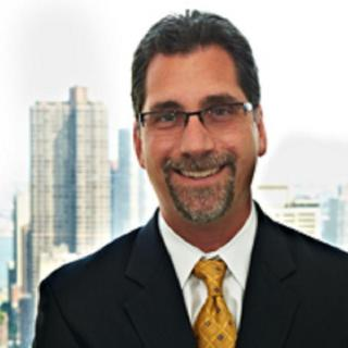 Jeffrey Michael Haber