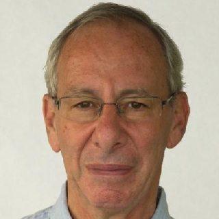Michael Steven Steinberg