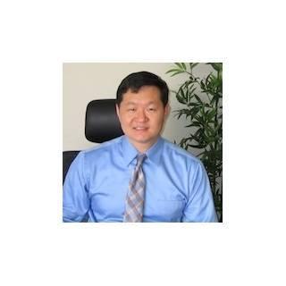 Richard Wang Kun Suh