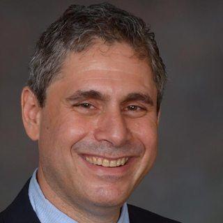Stuart David Meissner