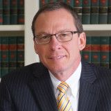 Paul M. Freeman