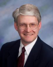 Liam G.B. Murphy