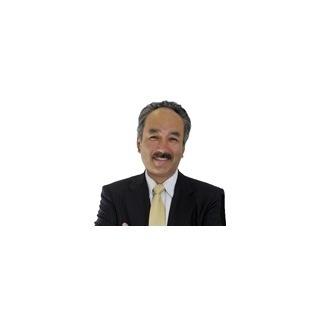 Matt Iwama
