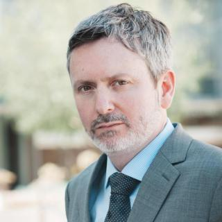 Jeremy Ian Lessem