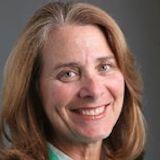 Cathy Hershcopf