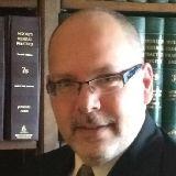 Richard W. Gunger