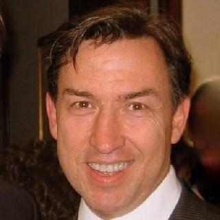 Michael Konopka