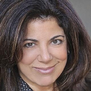 Susan Chana Lask