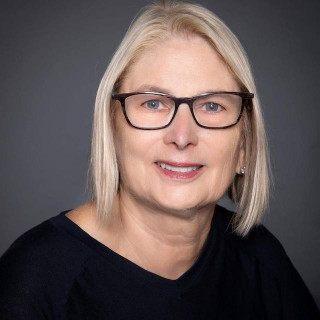 Valerie S. Wolfman