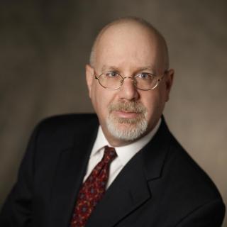 Howard L. Horwitz