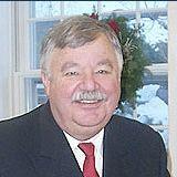 Harold Dee