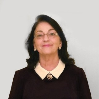 Linda M. Coronato