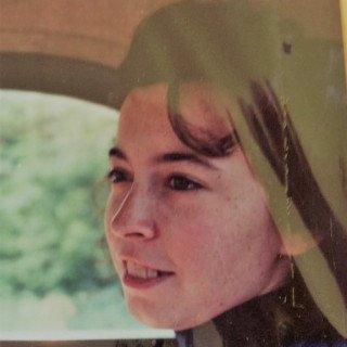Elaine Shay