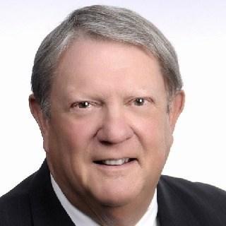 Peter M. Burke