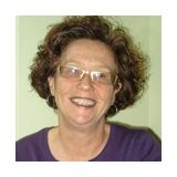 Roxanne Rae Romell