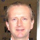 Thomas Joseph Dreves