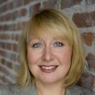 Jennifer A. Eason