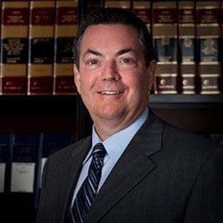 Douglas Keith Schreiber