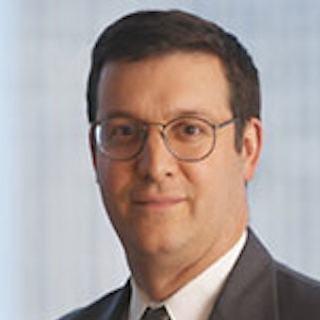 Stephen A. Wieder