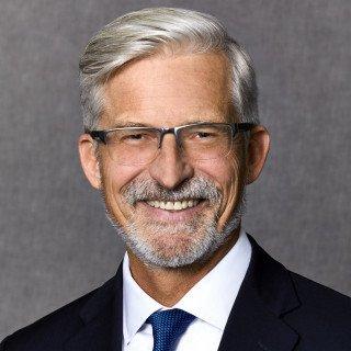 Clifford Petroske