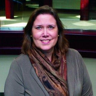 Diane Tiveron