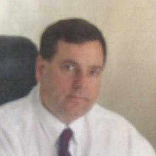 Robert Joseph White