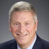 Scott Robert Kurkoski