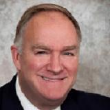 Richard Charles Marquette